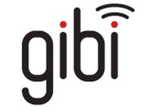 Gibi Pet Locator